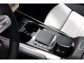 Mercedes-Benz GLB AMG 35 4Matic Mountain Grey Metallic photo #7