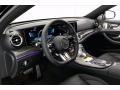 Mercedes-Benz E 63 S AMG 4Matic Sedan Obsidian Black Metallic photo #4