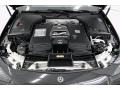 Mercedes-Benz E 63 S AMG 4Matic Sedan Obsidian Black Metallic photo #8