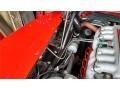 Ferrari Testarossa  Rosso Corsa (Red) photo #7