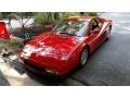 Ferrari Testarossa  Rosso Corsa (Red) photo #12