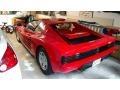 Ferrari Testarossa  Rosso Corsa (Red) photo #25