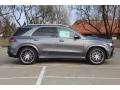 Mercedes-Benz GLE 53 AMG 4Matic Selenite Grey Metallic photo #4