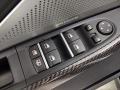 BMW M6 Gran Coupe Black Sapphire Metallic photo #15