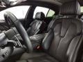 BMW M6 Gran Coupe Black Sapphire Metallic photo #18