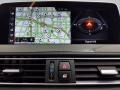 BMW M6 Gran Coupe Black Sapphire Metallic photo #25