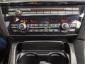 BMW M6 Gran Coupe Black Sapphire Metallic photo #30