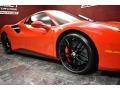 Ferrari 488 Spider Rosso Corsa photo #10