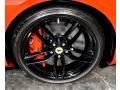 Ferrari 488 Spider Rosso Corsa photo #14