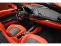 Ferrari 488 Spider Rosso Corsa photo #23