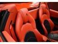 Ferrari 488 Spider Rosso Corsa photo #25