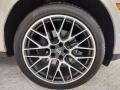 Porsche Macan  Chalk photo #6