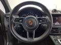 Porsche Macan  Chalk photo #18