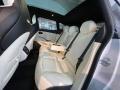 Aston Martin DBX AWD White photo #5