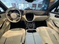 Aston Martin DBX AWD White photo #6