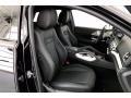 Mercedes-Benz GLE 63 S AMG 4Matic Coupe Obsidian Black Metallic photo #5