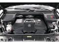 Mercedes-Benz GLE 63 S AMG 4Matic Coupe Obsidian Black Metallic photo #8