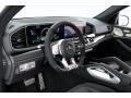 Mercedes-Benz GLE 53 AMG 4Matic designo Diamond White Metallic photo #4