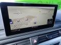 Audi S4 Premium Plus quattro Daytona Gray Pearl Effect photo #26