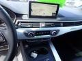 Audi S4 Premium Plus quattro Daytona Gray Pearl Effect photo #27