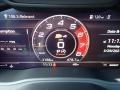 Audi S4 Premium Plus quattro Daytona Gray Pearl Effect photo #29