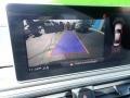 Audi S4 Premium Plus quattro Daytona Gray Pearl Effect photo #30