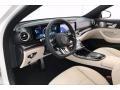 Mercedes-Benz E 63 S AMG 4Matic Sedan Polar White photo #4
