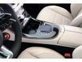 Mercedes-Benz E 63 S AMG 4Matic Sedan Polar White photo #8
