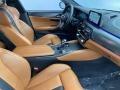 BMW M5 Sedan Alpine White photo #34