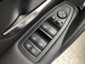 BMW M3 Sedan Mineral Grey Metallic photo #14