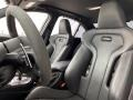 BMW M3 Sedan Mineral Grey Metallic photo #17