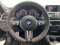 BMW M3 Sedan Mineral Grey Metallic photo #18