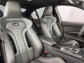 BMW M3 Sedan Mineral Grey Metallic photo #34