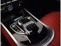 Mercedes-Benz G 63 AMG designo Diamond White Metallic photo #14