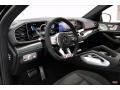 Mercedes-Benz GLE 53 AMG 4Matic Coupe Obsidian Black Metallic photo #4