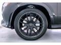 Mercedes-Benz GLE 53 AMG 4Matic Coupe Obsidian Black Metallic photo #10
