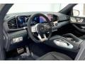 Mercedes-Benz GLE 53 AMG 4Matic Mojave Silver Metallic photo #4