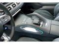 Mercedes-Benz GLE 53 AMG 4Matic Mojave Silver Metallic photo #8