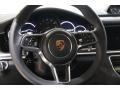 Porsche Panamera 4 Agate Grey Metallic photo #8