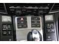 Porsche Panamera 4 Carbon Grey Metallic photo #18