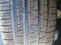 Porsche Cayenne  Biscay Blue Metallic photo #9