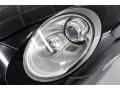 Porsche 911 Turbo S Cabriolet Black photo #16