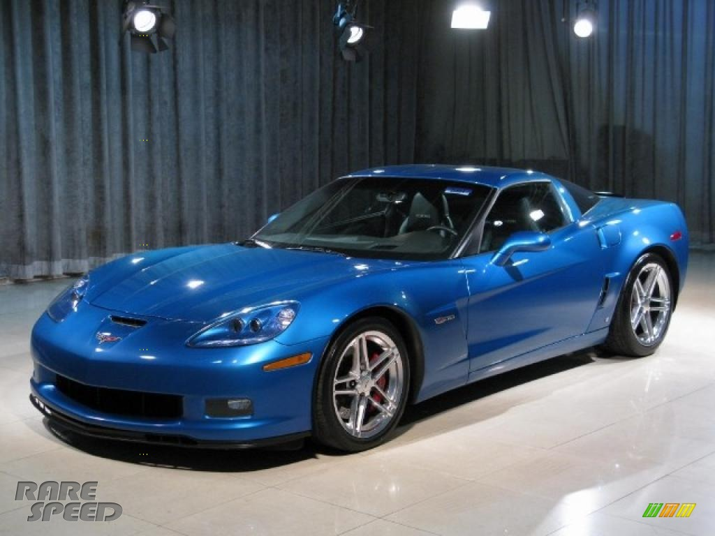 modified z06 corvettes for autos post. Black Bedroom Furniture Sets. Home Design Ideas