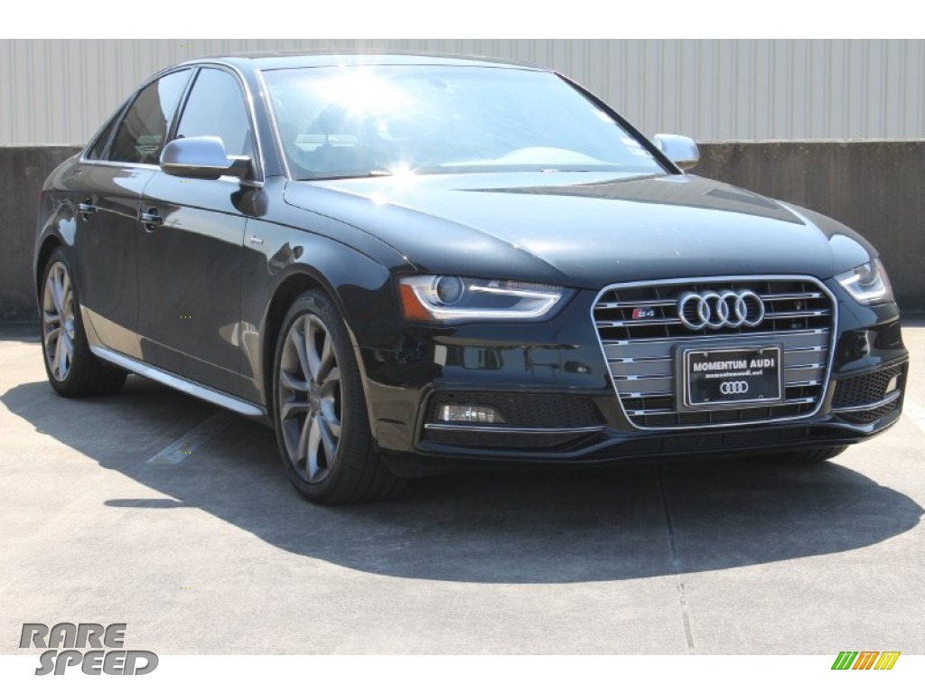 2013 audi s5 premium plus quattro coupe 30l v6 supercharger autos post. Black Bedroom Furniture Sets. Home Design Ideas