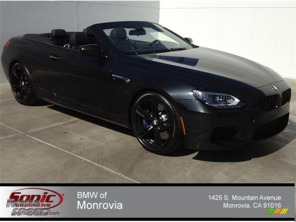 bmw m6 2014 convertible bmw m6 convertible. Cars Review. Best American Auto & Cars Review