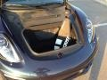 Porsche Boxster  Dark Blue Metallic photo #26